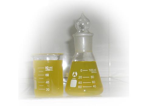 dau-biodiesel