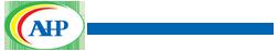 An Hưng Phước Logo